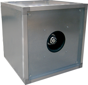FAR-EC - UNITÀ DI VENTILAZIONE | Utek - Ventilazione Meccanica Controllata