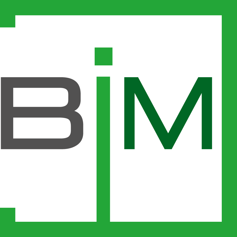 Available BIM drawings of our units