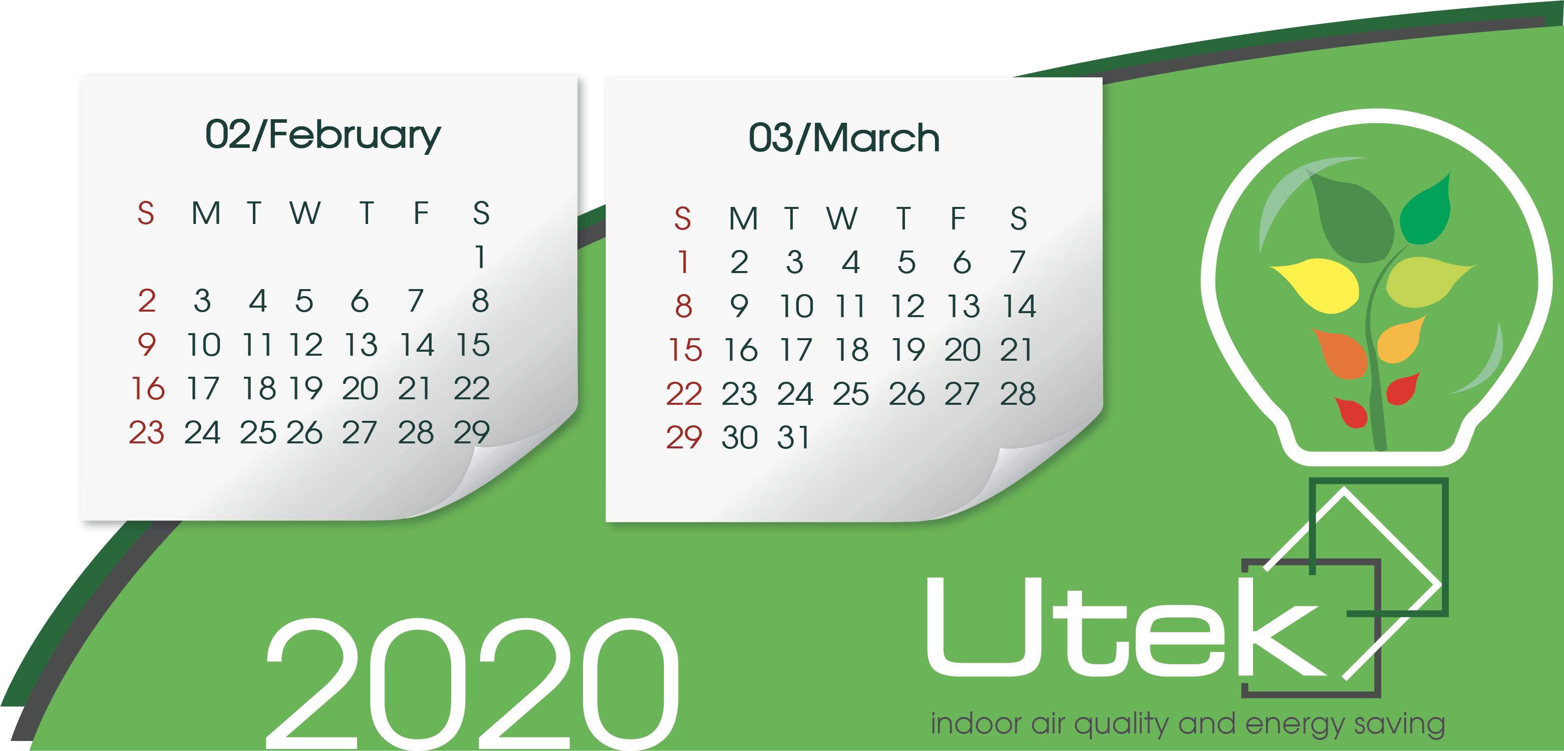 calendario cosri per sito