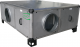 HRU-EX - AIR CONDITIONING and DEHUMIDIFICATION UNITS with HEAT-RECOVERY | Utek - Mechanical ventilation